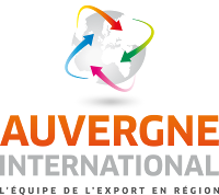 Auvergne International